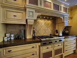 kitchen design extraordinary most popular kitchen paint colors