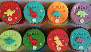 dinosaur birthday cakes dinosaur birthday cakes for lucas bessie s bakery