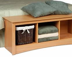 Storage Bench Bedroom Charm Sample Of Yoben Notable Isoh Cool Motor Mesmerize Munggah
