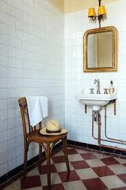 country cottage bathroom ideas country bathroom ideas medium size of bathrooms style bathroom