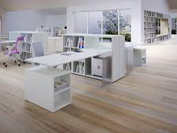 Minimalistic Desk Minimalist Desk Along With White Lacquered Desk And Cabinet Also