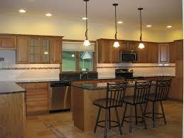 kitchen best ideas about counter stools for kitchen island best