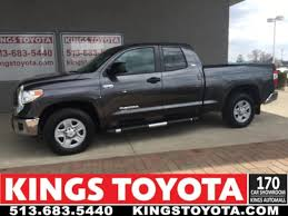 how to reset maintenance light on toyota tundra 2011 certified used 2015 toyota tundra sr5 truck double cab for sale