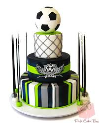 soccer cake noah s soccer themed bar mitzvah cake bar mitzvah cakes