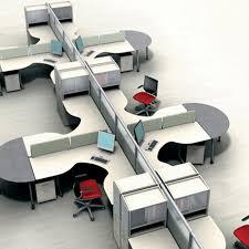 Creative Ideas Office Furniture Creative Modular Office Table Design Innovative Office Furniture