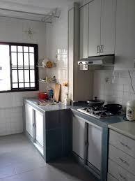 kitchen cabinets singapore kitchen sink cabinets singapore kitchen design
