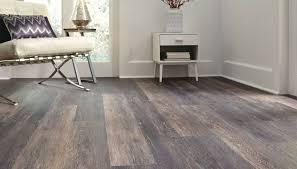 luxury vinyl flooring that looks like wood luxury vinyl flooring