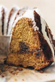 check out nigella lawson u0027s dense chocolate loaf cake it u0027s so easy