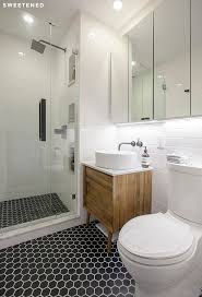 Narrow Bathroom Sink Vanity 12 Bathroom Sink Vanity Ideas From Nyc Renovations
