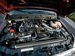 Dodge 3500 Truck Specs - 2011 ford vs ram vs gm diesel truck shootout diesel power magazine