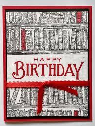 happy birthday book cbig61 the stephenking message board