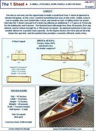 404 best boat plans images on pinterest boat plans boats and