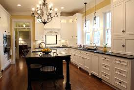 southern kitchen ideas traditional southern kitchen traditional kitchen atlanta