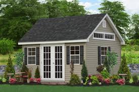 buy sheds direct from the manufacturer sheds unlimited