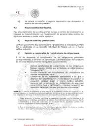 constancias de intereses infonavit 2015 proyecto de norma mexicana proy nmx r 086 scfi 2016