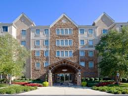 Indianapolis Hotels Staybridge Suites Indianapolis Fishers
