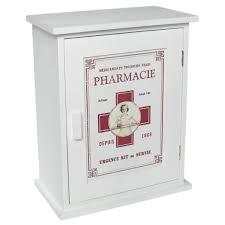 baby medicine cabinet checklist mf cabinets