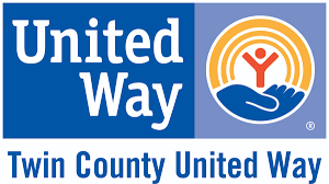 press releases twin county united way