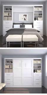 bedrooms closet storage ideas wall mounted bedroom storage