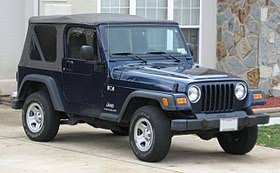 how wide is a jeep wrangler jeep wrangler