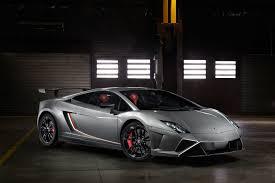 2013 Lamborghini Aventador - 2013 lamborghini gallardo lp 560 4 spyder convertible lamborghini