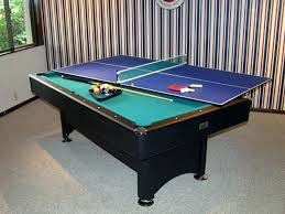 top pool table brands top pool tables image titled clean a felt pool table top step 9