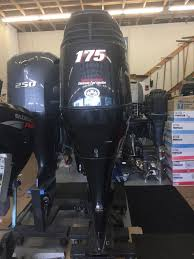 9 9 outboard motors for sale survival pinterest mercury