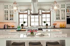 kitchen island designer island kitchen designer best kitchen islands range kitchen