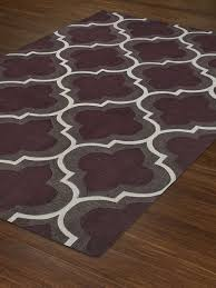 Plum Runner Rug Area Rug Lovely Round Area Rugs Area Rug Cleaning And Plum Rug