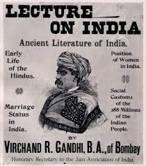 quotes by mahatma gandhi in gujarati virchand gandhi a gandhi before gandhi