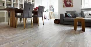 creative of white vinyl plank flooring trafficmaster 6 in x