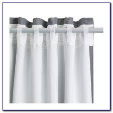 Ikea Blackout Curtains Ikea Blackout Curtains White Curtain Home Design Ideas 0yrz1n0jba