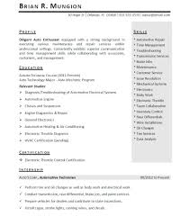 sample resume for experience sample student resume for internship business officer sample resume cover letter sample resume with internship experience resume student internship resume templates example template college sample