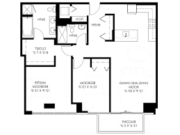 home design house plans 2 500 to 2800 square feet free printable