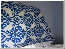 How To Sew Valance How To Make A No Sew Window Treatment In My Own Style