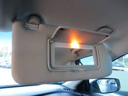 nissan altima 2015 mirror cover 2015 used nissan altima 4dr sedan i4 2 5 s at capitol honda