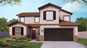 Express Home Builders Design Inc 28 Express Home Builders Design Inc The Hottest Two Storey Home