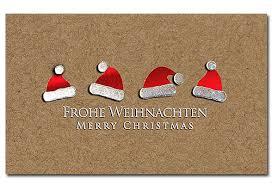 designer weihnachtskarte 1541b umweltfreundlich mit modernem design weihnachtskarten aus 100