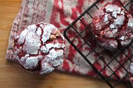 30 red velvet recipes to melt your heart