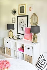 9 bedroom decor ideas for the minimalist in you best friends for