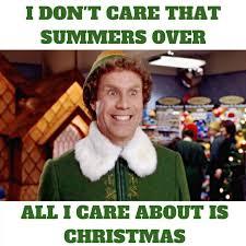 Christmas Day Meme - i love christmas meme love best of the funny meme