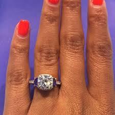 tacori dantela top 10 tacori engagement rings