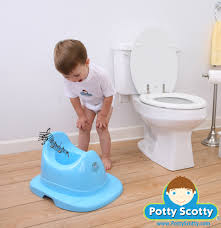Potty Seat Or Potty Chair Musical Potty Chair By Potty Scotty Potty Training Concepts
