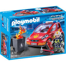 Amazon Playmobil Esszimmer Spielzeug Stadtleben Produkte Von Playmobil Online Finden Bei I Dex