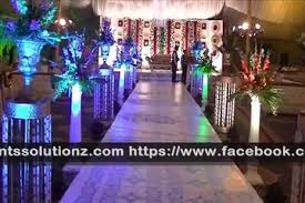Best Wedding Planner World Class Best Catering Company In Lahore Pakistan One And Only