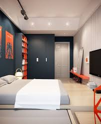 Modern Bedrooms Designs Best 25 Bedroom Doors Ideas On Pinterest Rustic Master Bedroom