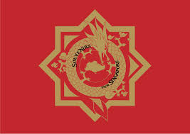 chinese design box design chinese dragon v2 by haracas on deviantart