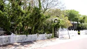 Backyard Cottages Florida Seaside Fl Giant U0027s Roost Cottage Rental Agency Youtube