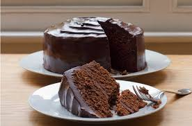 chocolate cake aip friendly just paleo food