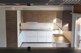 montage meuble cuisine ikea cuisine tama conception design montage pose installation